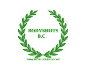 Bodyshots B.C.
