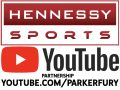 STEP BY STEP GUIDE – HOW TO BUY JOSEPH PARKER VS HUGHIE FURY ON YOUTUBE