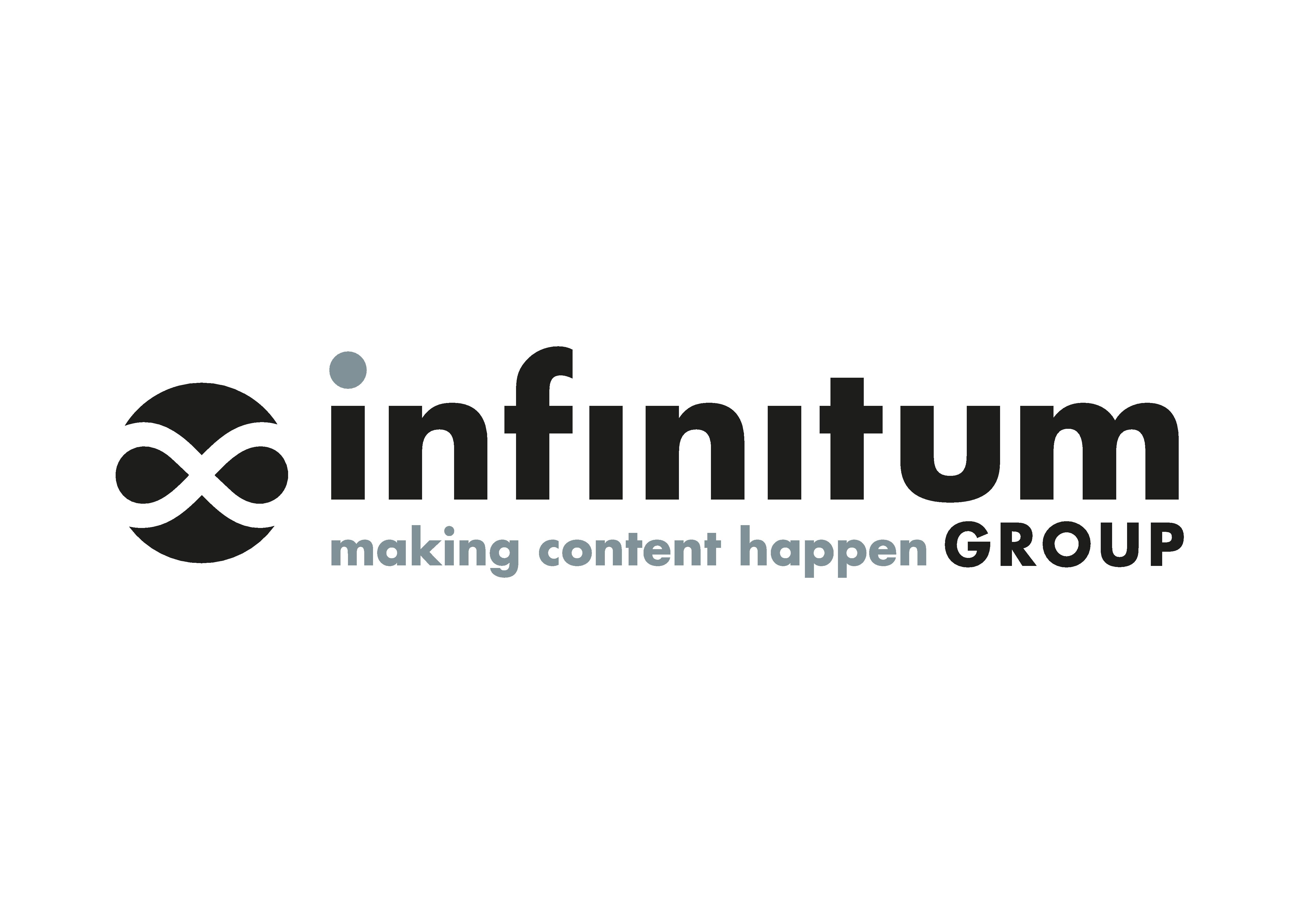 Infinitum Group