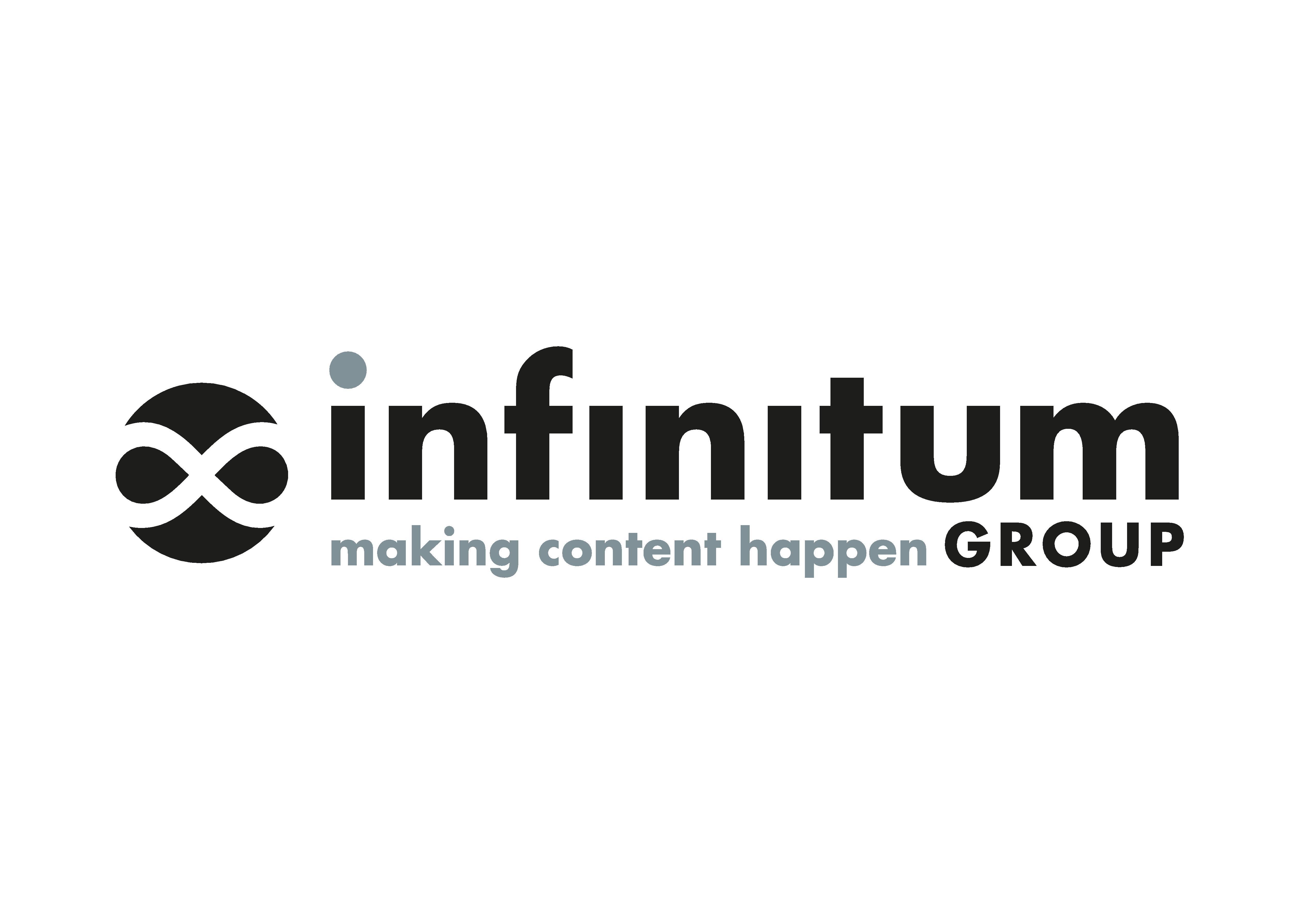 Infinitum Group