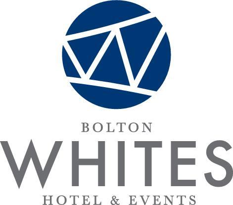 Bolton Whites