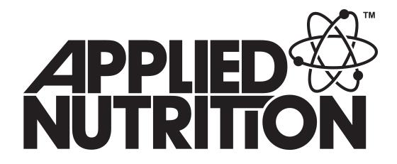 Applied Nutriton